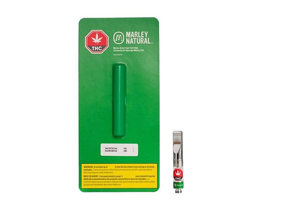 Marley Natural Green 510 0.5g