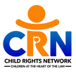 crn-logo.png