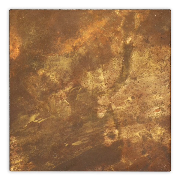 Brown Gold Tile.png