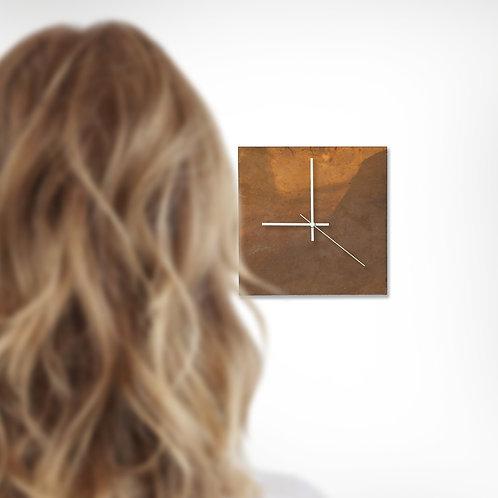 Wall Clock / Collection Era Micro