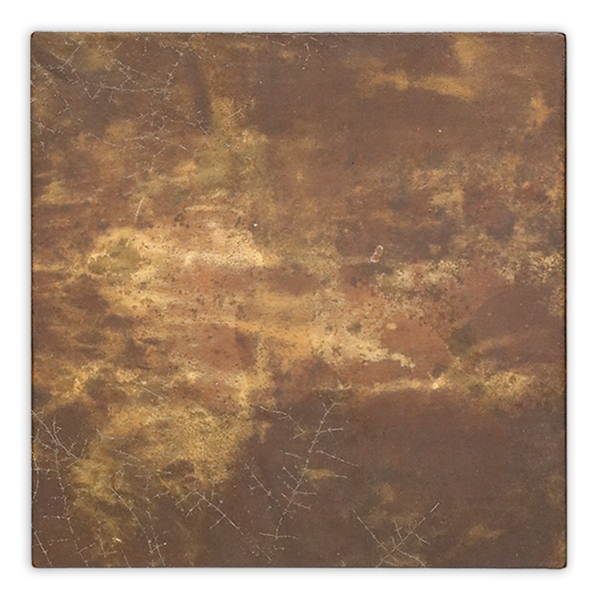 Brown Gold Tile 2.png