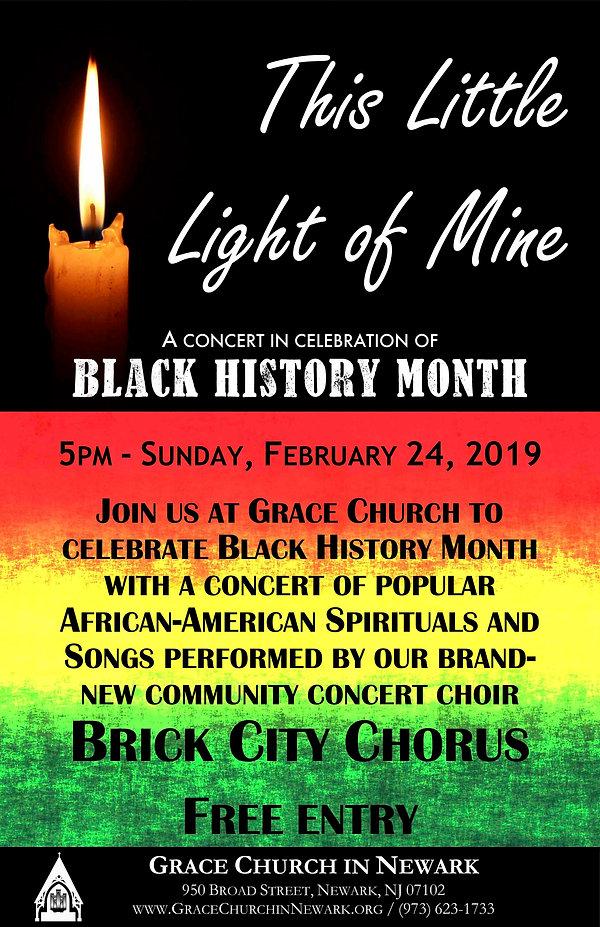 Black History Month Concert Poster.jpg