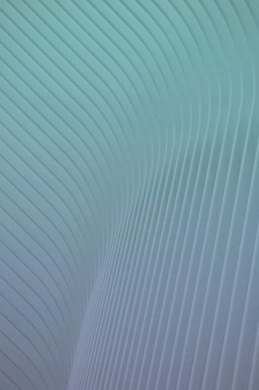 Concrete Waves_edited.jpg