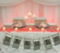 wedding rentals Edmonton, event rentals Edmonton, linen rentals Edmonton, Backdrops Edmonton