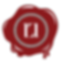 LLWE Logo png_edited.png