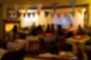 AYSC cafe hires.jpg