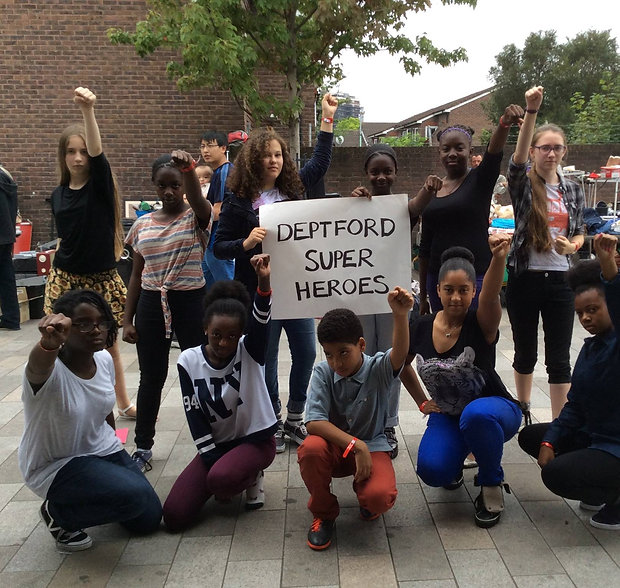 Deptford Superheroes.jpg