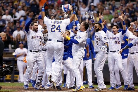 Takeaways from the month of June in the MLB