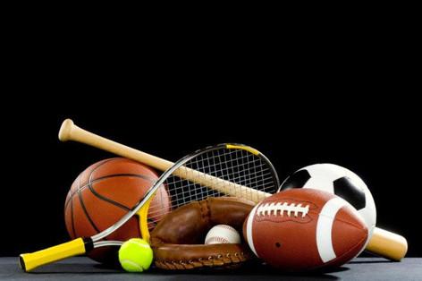 Sporting Diversity