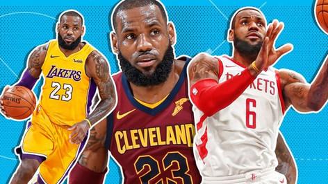 A Financial Offseason lookout for each NBA team