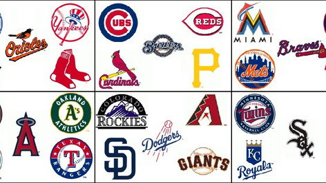 One team from each division in the MLB that could shake things up