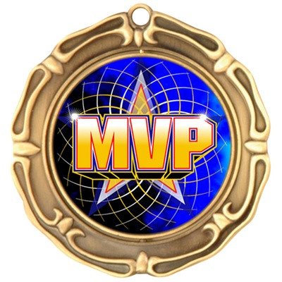 Everyone Gets the MVP Wrong