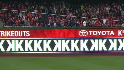 A Few Rants on Baseball