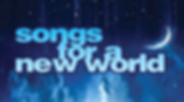 songs-for-a-new-world.png