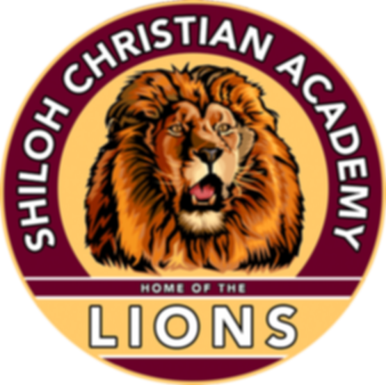 SCA Logo 2019.png