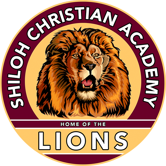 SCA Logo 2019.png