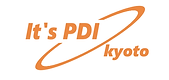 It's PDI Logo.png