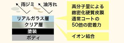 photo_img08.jpg