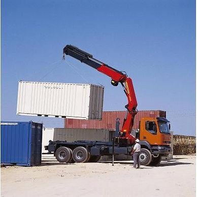 transport contenidor.jpg