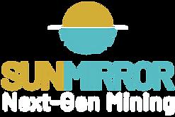SunMirror logo 300x200.png
