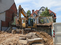 alte-stadtschaenke-855518_960_720.jpg