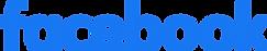 Facebook_Logo_(2019).svg.png