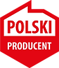 polskiproducentlogo.png