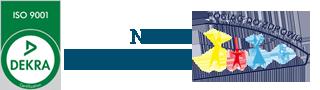 nasza-przychodnia-logo-1.png