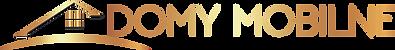 logo-gold-domy-mobilne.png