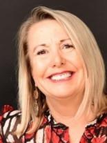 Lyn Bayliss, Head of Operations, Digital and Marketing Global