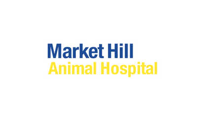 9+ years in business for Market Hill Animal Hospital