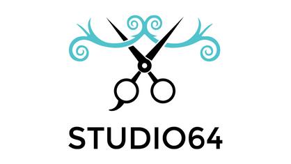 244%  increase unpaid leads for Studio 64 Hair Salon