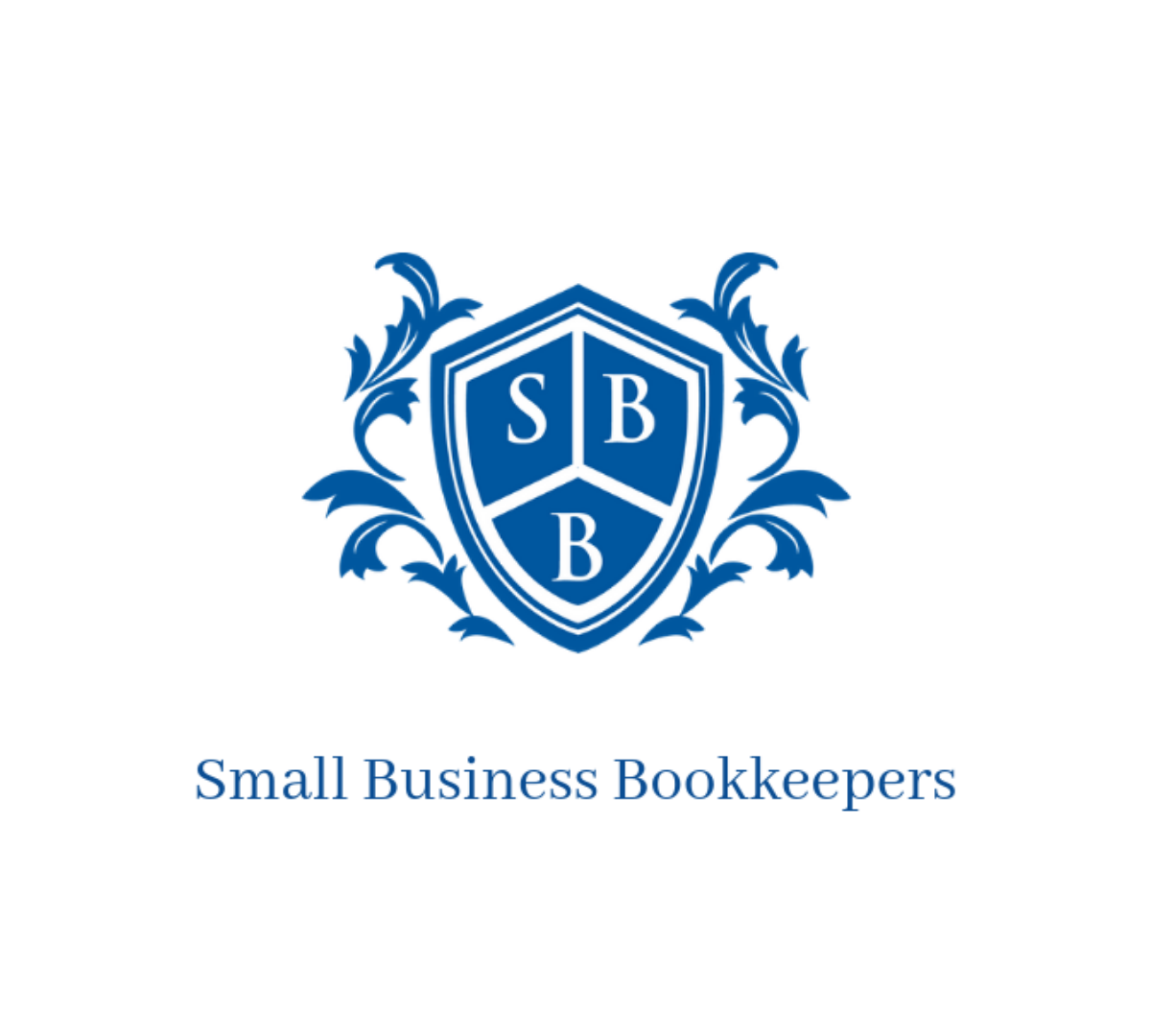 25,600 increase in unpaid post views by Small Business Bookkeepers