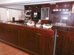 Cafe Bar 2