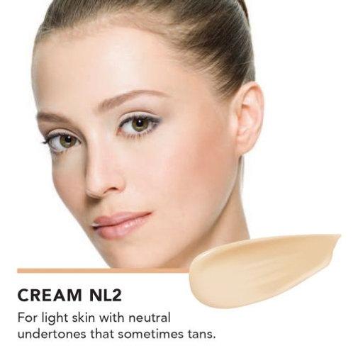 Certified Organic BB Cream