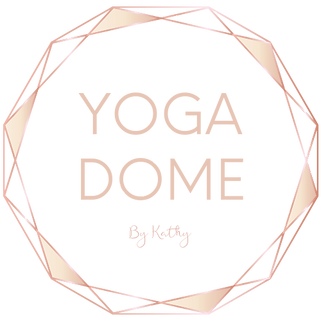 Yogadome.be-3.png
