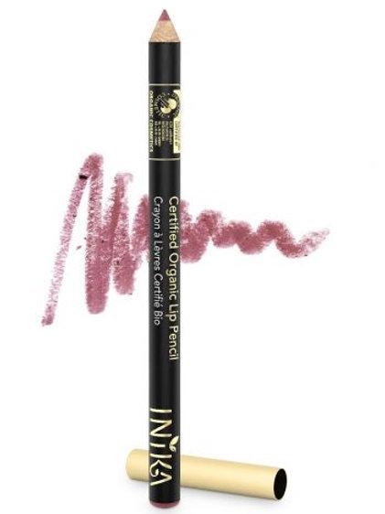 Certified Organic Lip Liner Pencil