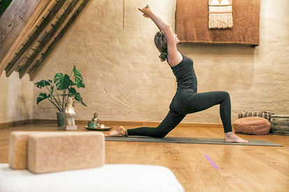 Hatha yoga.jpeg