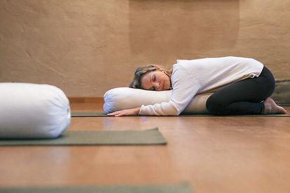 restorative yoga.jpeg