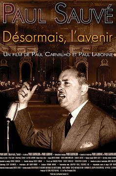 Paul_sauvé_poster.jpg