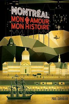 Montréal_poster.jpg