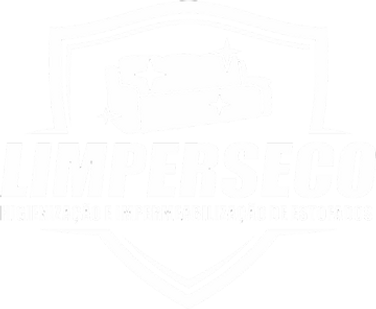 limperseco_branco.png