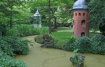 jardin-du-pre-catelan-jardin-remarquable