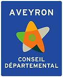 Aveyron-logo.png