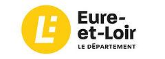 Chartres_logo.jpg