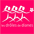LOGO DROLES DE DIANE.png