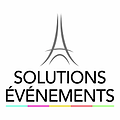 logo solution even.png