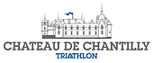 LOGO TRIATHLON.png