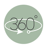 360° (3).png