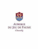 JEU DE PAUME 2.png